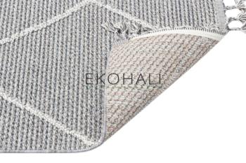 купить Ковры машинного производства Soho SH 02 Grey в Кишинёве