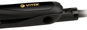 Щипцы для выравнивания Vitek VT 8402