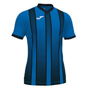 Футболка JOMA - TIGER II