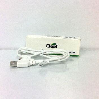 купить Кабель micro USB Eleaf в Кишинёве