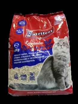 cumpără Nutritat Premium  (granule mari) în Chișinău