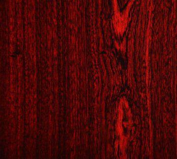 купить Подоконник Danke премиум-класса Mahagony - красное дерево в Кишинёве