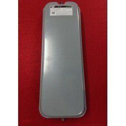 купить Расширительный бак прямоугольный Oem-Pro 537L в Кишинёве
