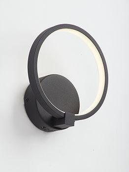 купить Бра Led V4609-1/1A, LED 14W, 3900-4200K в Кишинёве