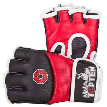 Перчатки для MMA Ultimate-Fight