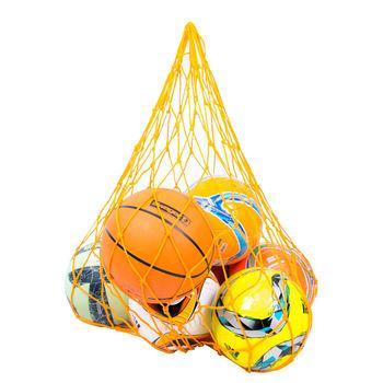 купить Сетка для 15 мячей inSPORTline 13235 в Кишинёве