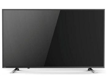 "TOSHIBA 55U5865EV (55"", 4K, SmartTV, Foxxum, WiFi+Lan)"