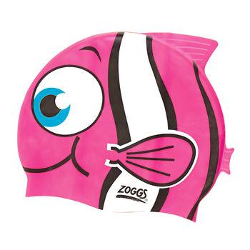 cumpără Zoggs Character Cap Goldfish în Chișinău