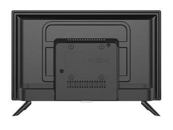 """24"""" TV Blaupunkt 24WB865, Black"""
