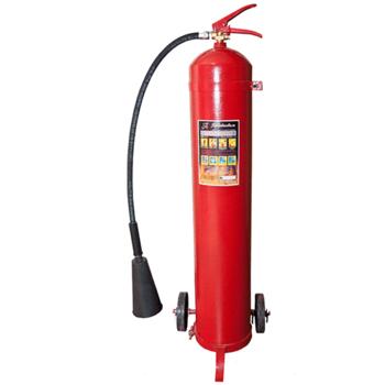 cumpără Stingator cu dioxid de carbon OU-10 (7kg) în Chișinău