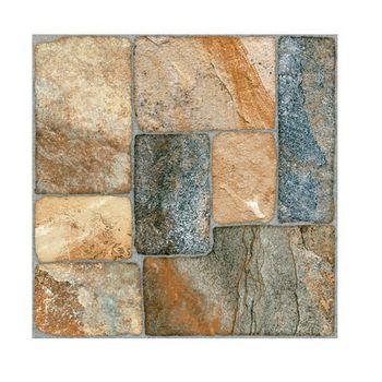 Keros Ceramica Керамогранит Stone Marengo 33.3x33.3см