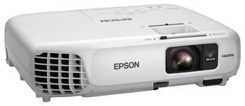 купить Epson EB-X18 в Кишинёве