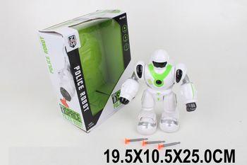 купить Робот с радиоуправлением в Кишинёве