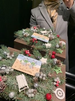 купить Деревянный Сундук  2020 в Кишинёве