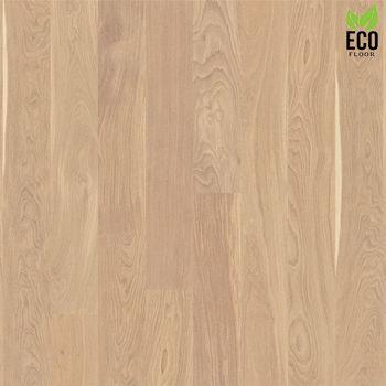 Паркетная доска Oak Andante Whitemat, 1-strips EIGV32JD