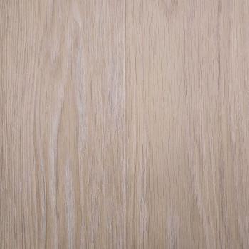 Oak Andante, масло Live Natural, фаска, брашированная, EBG83MFE