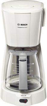 Электрокофеварка Bosch TKA3A031