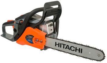 купить Бензопила Hitachi CS33EBN6 в Кишинёве