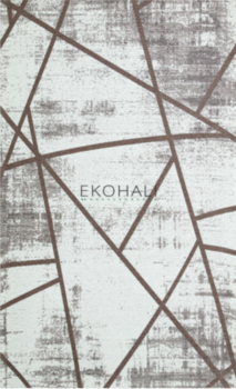 Ковёр ручной работы E-H Palma PM 04 Natural
