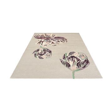 купить Ковёр ручной работы TED BAKER Tranquil  - Beige  56001 в Кишинёве