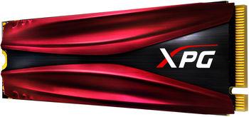 купить .M.2 NVMe SSD  480GB ADATA XPG Gammix S11 в Кишинёве
