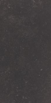 Керамогранитная плитка BELGIUM STONE RETT MATT 60*120