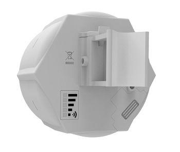 Mikrotik RBSXTR&R11e-LTE, SXT LTE kit