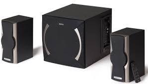 купить Edifier XM6PF Black в Кишинёве