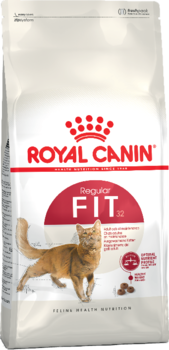 купить Royal Canin  FIT  1 kg в Кишинёве