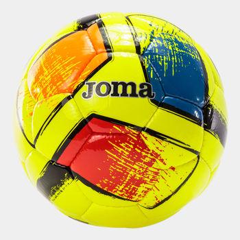 Футбольный мяч Joma - DALI II