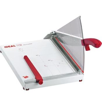 Trimmer Ideal 1133