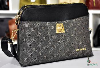 купить Женская сумка ID 9356 в Кишинёве