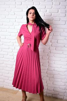 купить Платье Simona ID 9192 в Кишинёве