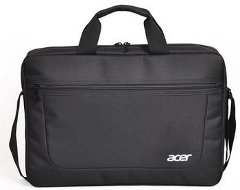 "ACER NOTEBOOK CARRY CASE 15.6"" - LEAN VERSION"