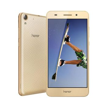 """купить Смартфон Huawei Honor 5A Gold, 5.0"""", 2GB/16GB в Кишинёве"""