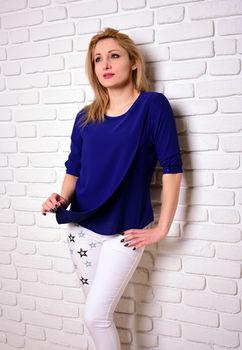 cumpără Bluza  Simona ID 1004 în Chișinău