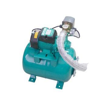 cumpără Pompa pt hidrofor TAIFU QB60 h=8м 0,37kW (42475) în Chișinău