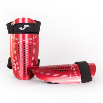 Защитные Щитки Joma - Defense