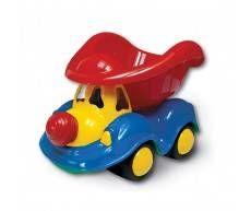 """Машинка """"Clown"""" микс код.40434"""