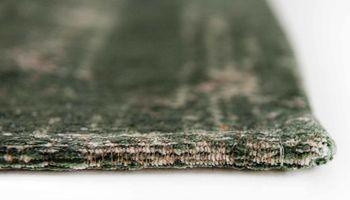 купить Ковёр ручной работы LOUIS DE POORTERE Fading World Medallion 9146 Majestic Forest в Кишинёве