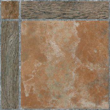 Keros Ceramica Керамогранит Dolomite Cuero 45x45см