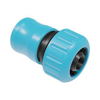 купить Коннектор - диаметр BASIC 3/4 51-135 в Кишинёве