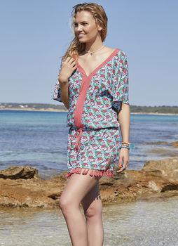 купить Платье Ysabel Mora 85398 в Кишинёве