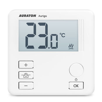 Термостат Auraton 3003 Auriga