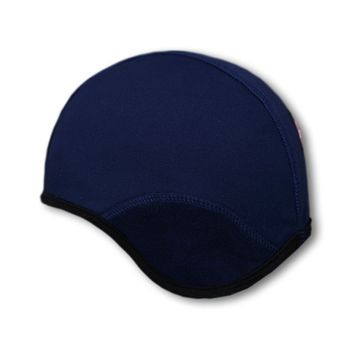 купить Подшлемник Kama Underhelmet Hat, WS SoftShell + Tecnostretch fleece 240g, AW20 в Кишинёве