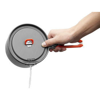 cumpără Set de vesela Fire-Maple Feast 1 Cookware, FM0005 în Chișinău