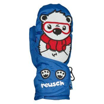 купить Перчатки лыж. дет. Reusch Cutes R-TEX® XT Mitten, baby, 4685551 в Кишинёве