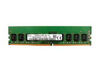 cumpără 16GB DDR4-2400MHz  Hynix Original  PC19200 în Chișinău