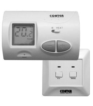 купить Термостат Conter CT7W в Кишинёве