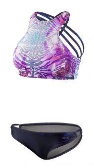 Купальник женский р.34 B-cup Beco Bikini 56060 (2080)